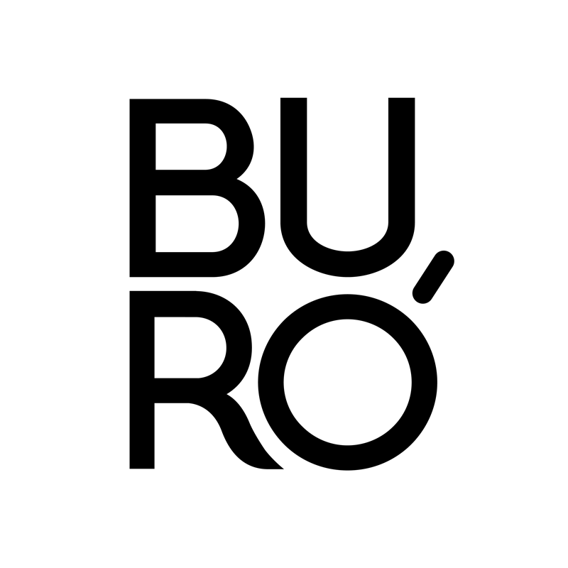 Le Buro Art Media Events