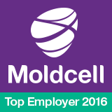 Moldcell_top_employer