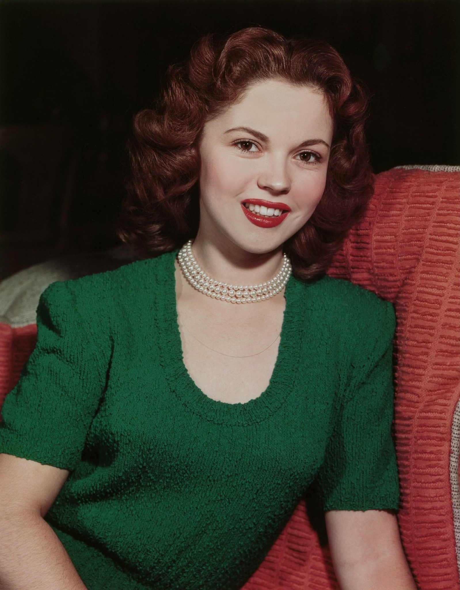Shirley_Temple_1334329114