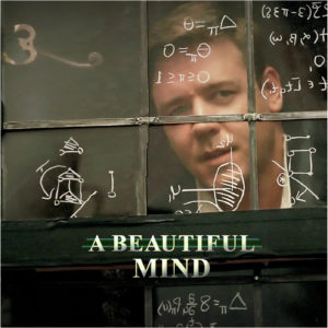 A-Beautiful-Mind-Movie-Review