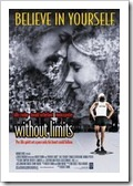 without-limits