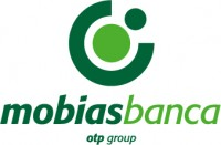 Job to Mobiasbanca – OTP Group S.A.