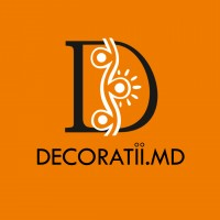 Decoratii.md