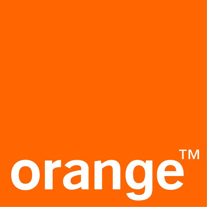 Job to Orange Moldova