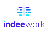 Indeework S.R.L
