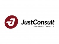 JustConsult