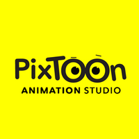 Pixtoon Animation Studio