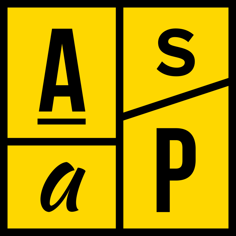 Asap Digital Team