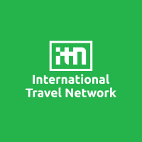Работа в International Travel Network