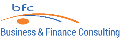 Business & Finance Consulting