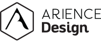Arience Design SRL