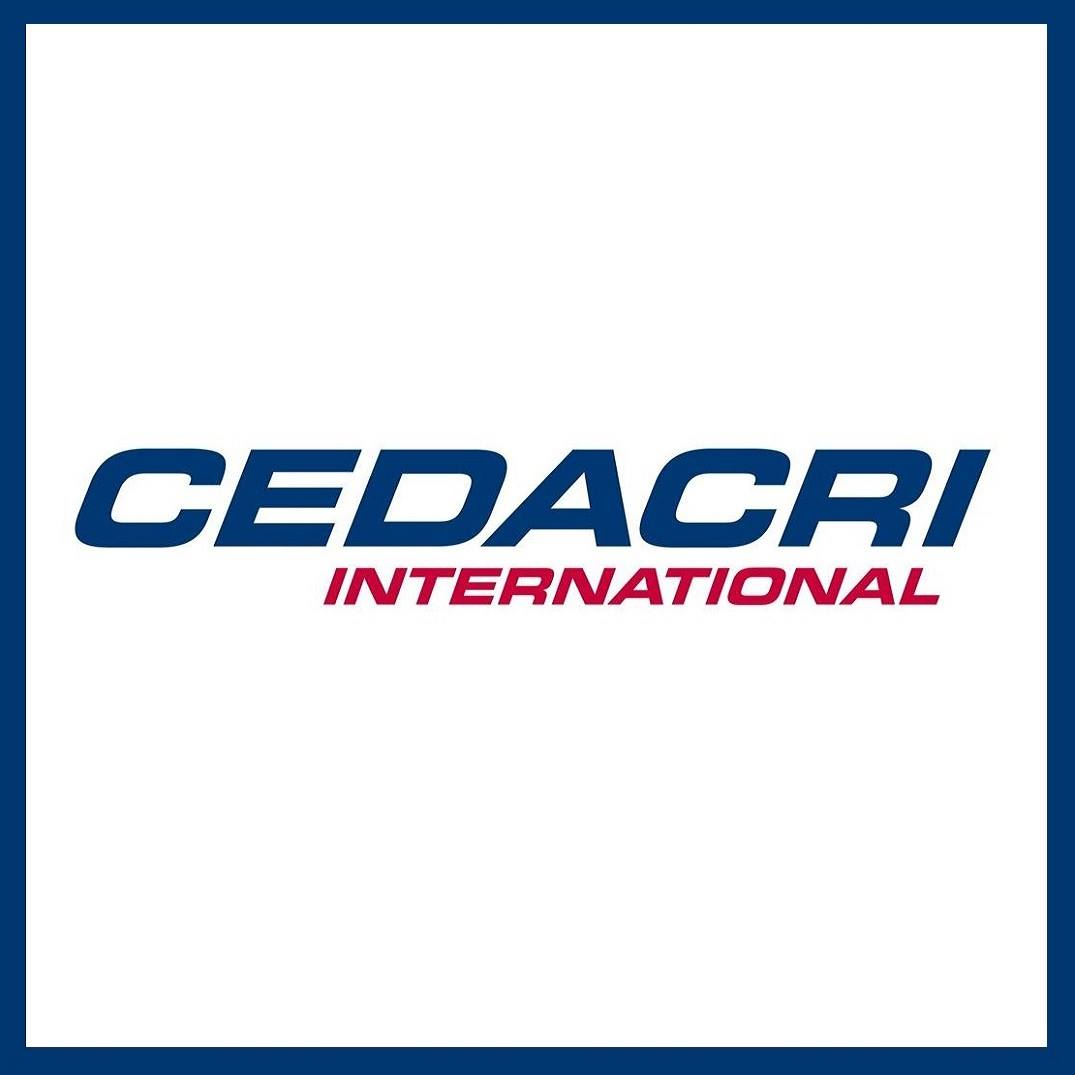Работа в Cedacri International