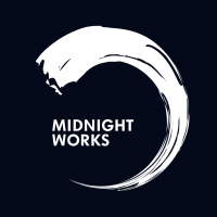 Работа в Midnight.Works