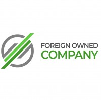 FOREIGN OWNED COMPANY