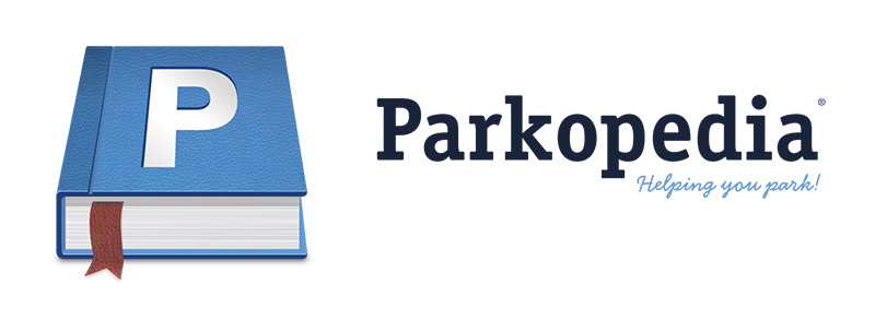 Parkopedia Parking Services S.R.L.