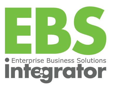 Job to EBS Integrator