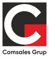 Job to Comsales Grup SRL
