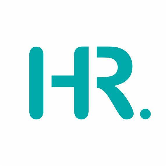 HR Simple Solutions