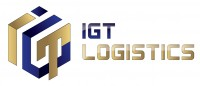 IGT Brokerage