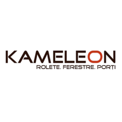 Job to Kameleon