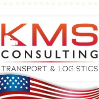 KMS Consulting Trans