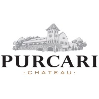 Job to Purcari