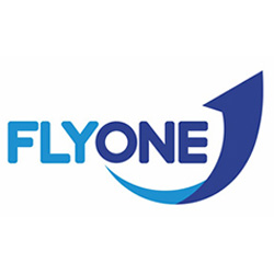 Fly One