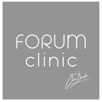 Job to Forum Clinic