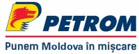 Job to Petrom Moldova SRL