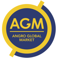 Job to Angroglobalmarket