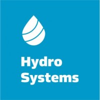 Job to Hydrosystems