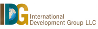 International Development Group Advisory Services LCC, sucursala Chisinau