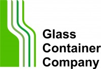 IM Glass Container Company S.A