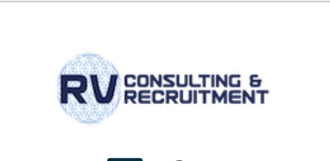 RVconsulting