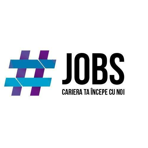 Работа в Jobs.diez.md