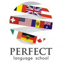 Perfect Language School