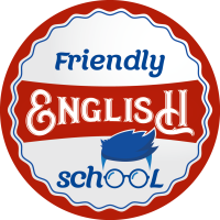 Friendly English School