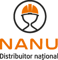Job to NANU Market