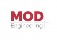 Job to MOD Engineering