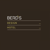 Job to BERD'S Design Hotel