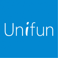 Job to Unifun